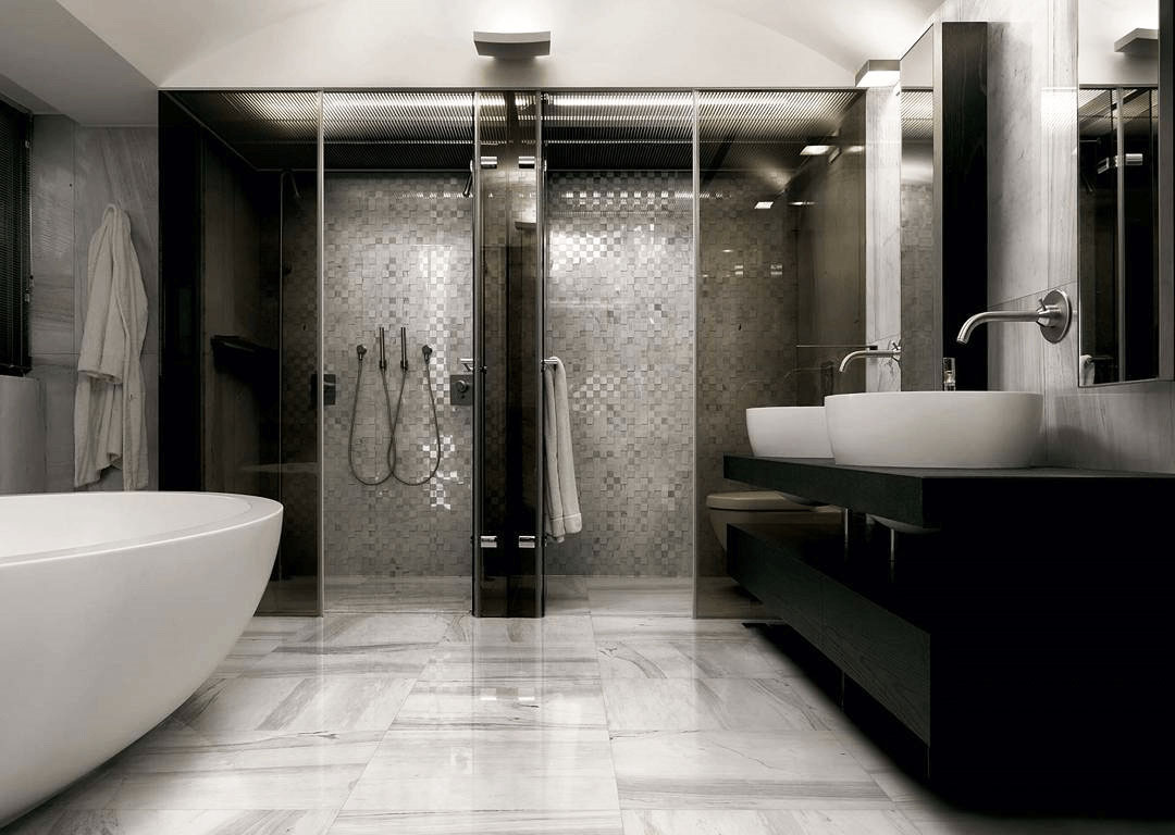 Bath Wash Room Sri Lanka Best Tiles For Homes Shops Hotels