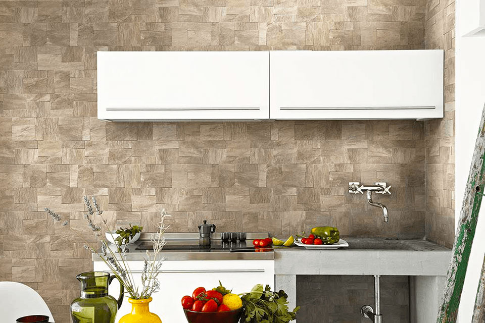 Sri Lanka Kitchen and Cooking Best Ceramic Floor and Wall Tiles