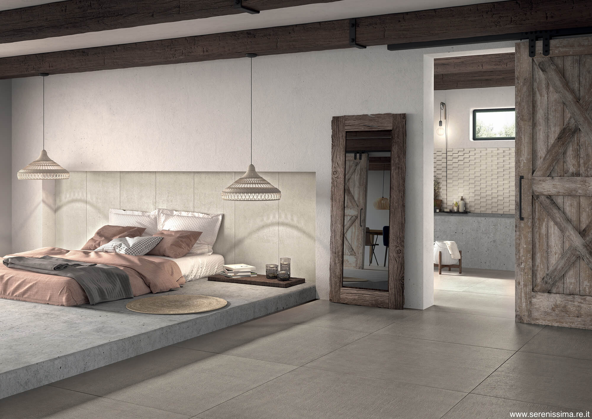 Buy Deliver Italian Tiles in Sri Lanka by Idel