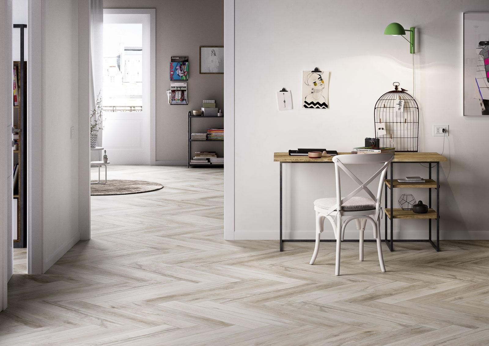 Italian Tiles for Houses and Home Rooms in Sri Lanka