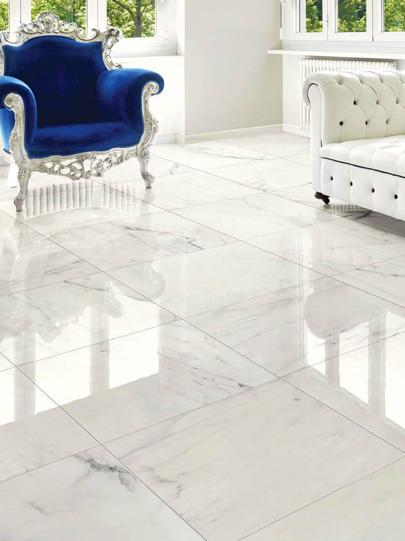 Best Italian porcelain tiles for Maldivian floors and walls